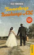 eBook: Timmerbergs Beziehungs-ABC