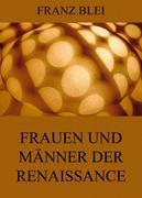 eBook: Frauen und Männer der Renaissance