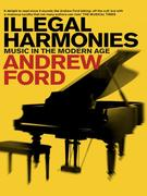 eBook: Illegal Harmonies