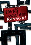 eBook: Der Bilderwächter - Totenvögel