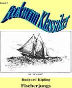 eBook: Fischerjungs