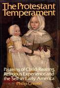 eBook: The Protestant Temperament