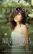 eBook: No Red Roses