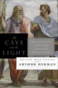 eBook: The Cave and the Light