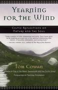 eBook: Yearning for the Wind