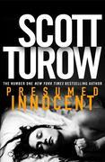 eBook: Presumed Innocent