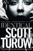 eBook: Identical