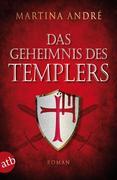 eBook: Das Geheimnis des Templers