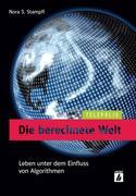eBook: Die berechnete Welt (TELEPOLIS)