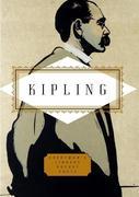 eBook:  Kipling: Poems
