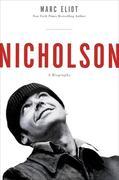 eBook: Nicholson
