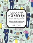 eBook: Modern Manners