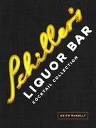 eBook: Schiller's Liquor Bar Cocktail Collection