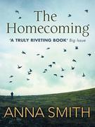 eBook: Homecoming