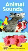 eBook: Animal Sounds