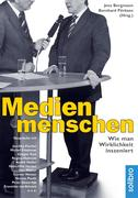 eBook: Medienmenschen