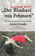 Witt, Nadine: Der Blaubart von Fehmarn