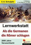 Friedhelm Heitmann;Erich van Heiss;Lynn-Sven Ko...