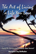 eBook: The Art of Living a Life You Love