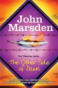eBook: Other Side of Dawn
