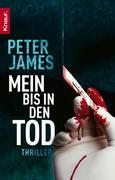 eBook: Mein bis in den Tod
