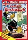 Disney,  Walt: Lustiges Taschenbuch English Edition 01