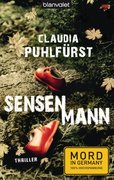 eBook: Sensenmann