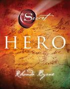 eBook: Hero