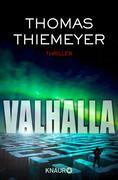 eBook: Valhalla