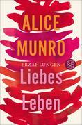 eBook: Liebes Leben
