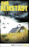 eBook: Ostseesühne