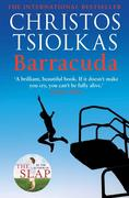 eBook: Barracuda