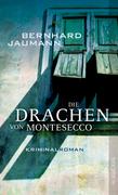 eBook: Die Drachen von Montesecco