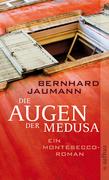 eBook: Die Augen der Medusa