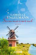 eBook: Sommerwind