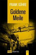 eBook: Goldene Meile