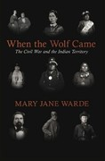 eBook: When the Wolf Came