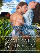 eBook: Renegade's Kiss