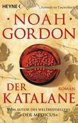 eBook: Der Katalane