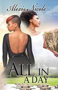 eBook: All in a Day