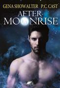 eBook: After Moonrise
