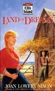 eBook: Land of Dreams