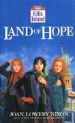 eBook: Land of Hope