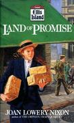 eBook: Land of Promise