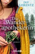 eBook: Die Wanderapothekerin