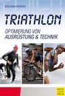 Herrera,  Benjamin: Triathlon