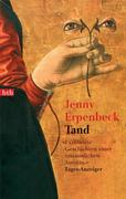 eBook: Tand