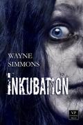 eBook: Inkubation