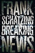 eBook: Breaking News