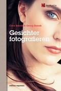 eBook: Gesichter fotografieren